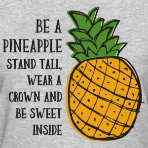 pineapple symbolism swinging pineapple gifts spreadshirt