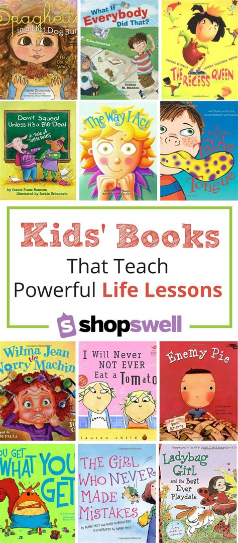 picture books on bullying picture books that teach powerful lessons