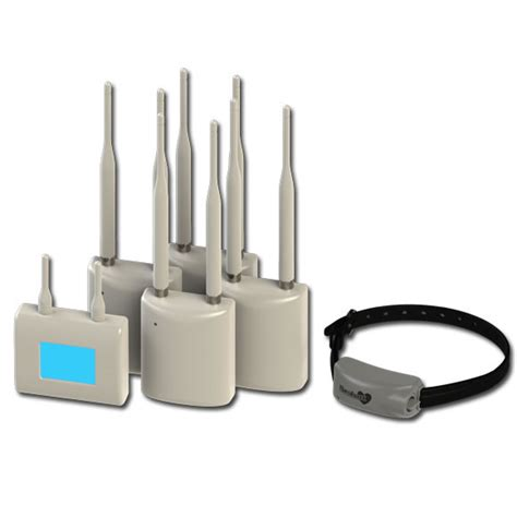 havahart wireless fence wireless fence 187 fencing