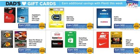 Rite Aid Itunes Gift Card Coupon - gift card deals at cvs rite aid southern savers