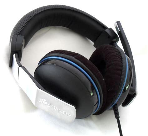 Headset Untuk Gaming daftar kontes berhadiah jagat review computex 2013 jagat review