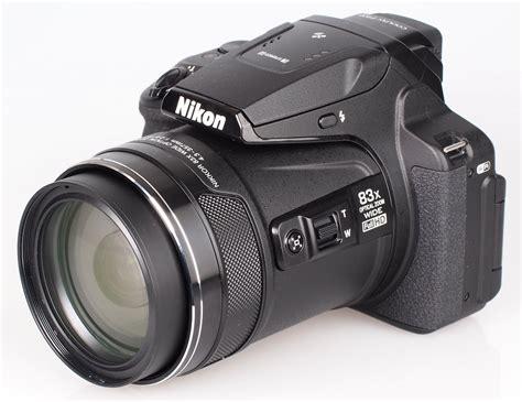 Nikon P900 2 by Nikon Coolpix P900 Review Ephotozine