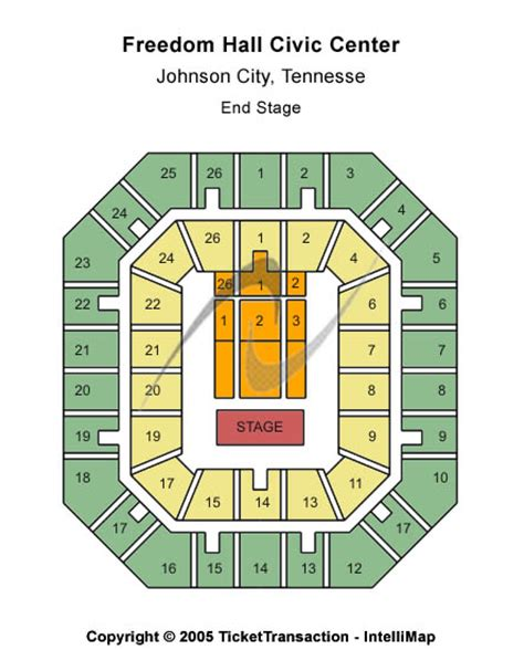 section 8 johnson city tn pbr professional bull riders in johnson city tickets