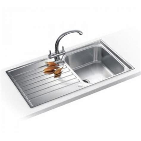 Simply Kitchen Sinks | simply kitchen sinks franke kitchen sink 28 images franke