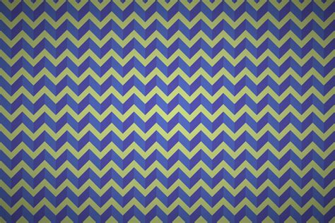 2 color pattern design free horizontal chevron cubes wallpaper patterns