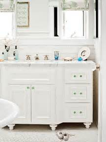 Cottage Bathroom Ideas by Alfa Img Showing Gt Cottage Bathroom Vanity Ideas