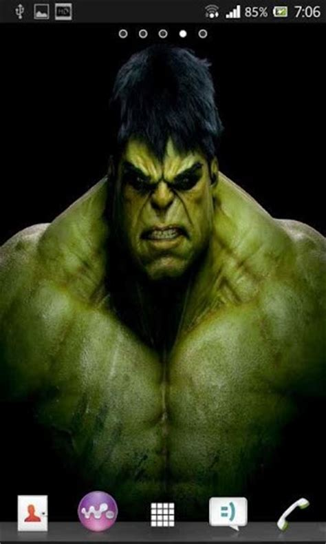 hulk wallpaper hd android download hulk hd live wallpapers for android appszoom