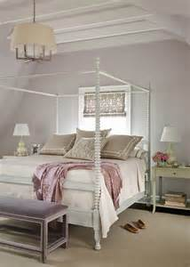 east coast inspired shingle house home bunch interior 1000 images about milk paint lurve on pinterest miss