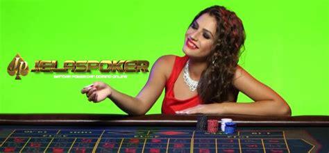 agen depo wd mandiri poker  terpercaya