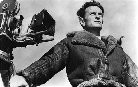 Best Director Also Search For The Of Legendary Director David Lean Londonist