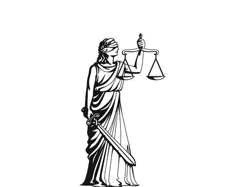 imagenes de mujer justicia colaboraci 243 n especial dieguitoelmalo