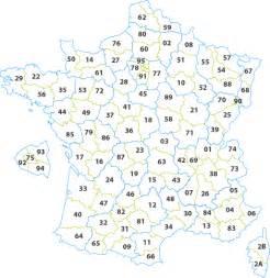 Cheapest Wedding Dresses Carte De France Num 233 Ro D 233 Partement My Blog