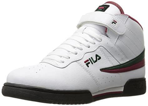 are foosites basketball shoes fila basketball shoes philippines price 28 images fila