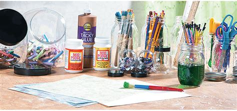 craft supplies crafting supplies wholesale craft