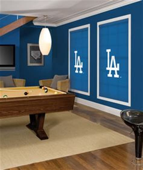 1000 images about boys rooms on baseball
