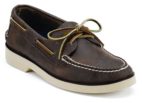 timberland boat shoes vs sperry men s shoes dr martens vs timberland sam s alfresco coffee