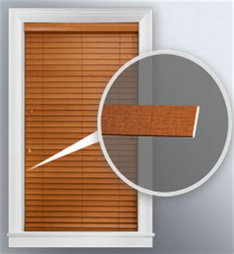 heights woodworking blinds shades wood blinds bali blinds shades 1