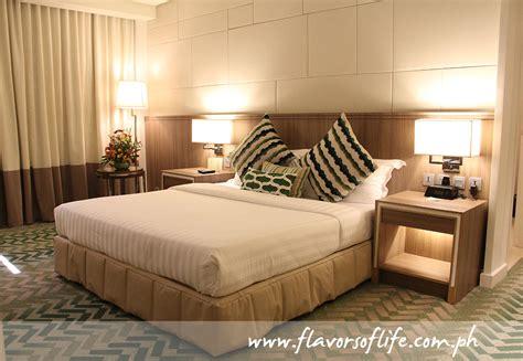 presidential bedroom bedroom of the presidential suite img 7537