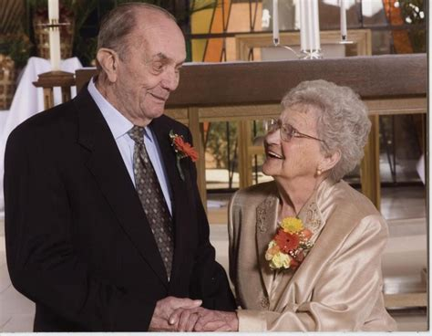ted and fran obituary des moines ia iles