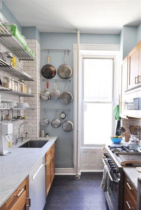 decorating small kitchen ideas 21 small kitchen design ideas photo gallery