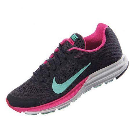imagenes zapatos nike para mujeres si buscas estabilidad y amortiguaci 243 n para tus carreras