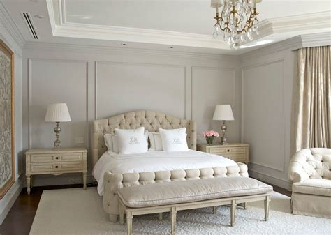 bedroom trim ideas applied moldings wall moulding ideas spaces montreal with