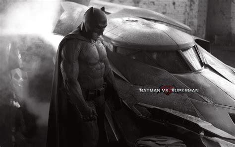 wallpaper wide batman vs superman batman vs superman wallpapers wallpaper cave