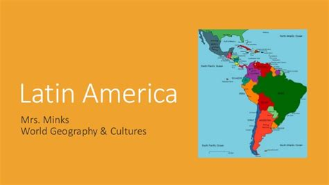 where is america on the map physical geography of america