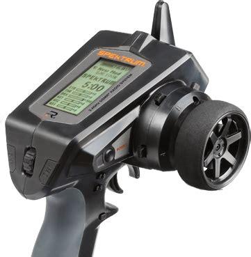 ebay zippay spektrum dx5c surface transmitter dsm r w srs6000