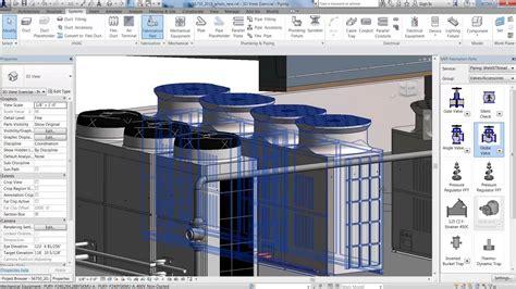 14 best autodesk revit mep 2016 tutorials images on pinterest autodesk revit mep 2016 pipe layout for fabrication youtube
