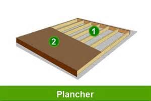 savoir faire remises chalet jardin construction bois cabanon