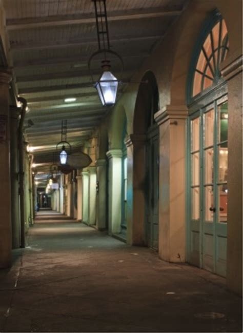 haunted houses in new orleans the 7 hottest haunted hotels of new orleans stingy traveller budget travel blog