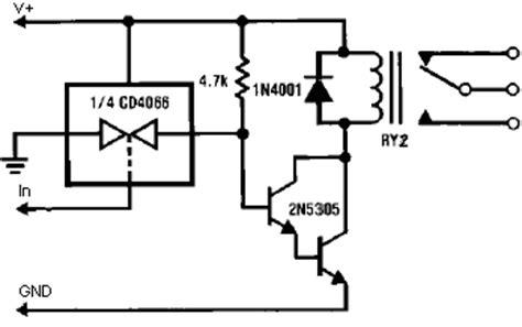 refrigeration refrigeration schematic symbols