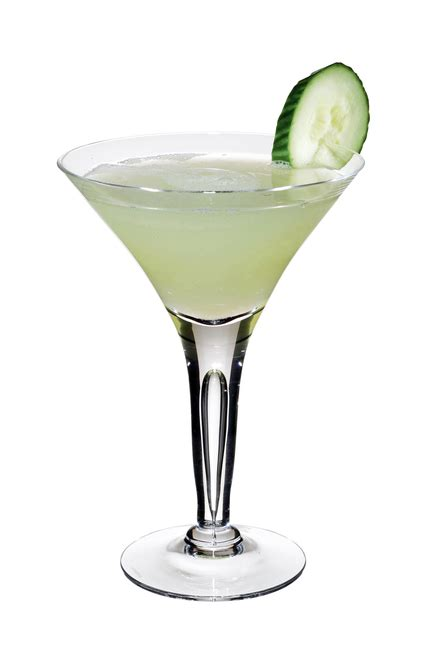 cucumber martini recipe cucumber mint martini cocktail recipe