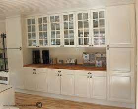 Wooden Cabinets Ikea Are Ikea Kitchen Cabinets A Good Idea Good Questions
