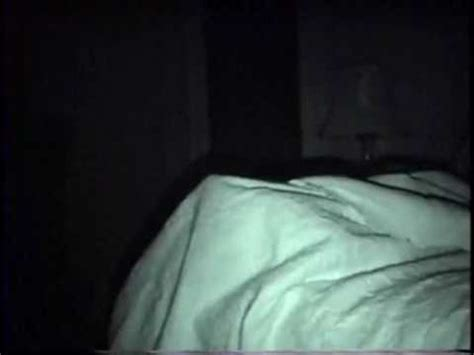 stanley hotel room 418 haunting at stanley hotel 100 real room 418