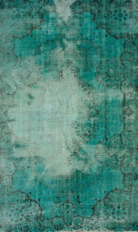 where can i buy aqua rug 25 best ideas about teal rug on teal carpet turquoise rug and teal area rug