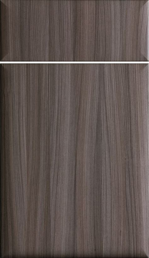 Textured Kitchen Cabinets | dura supreme cabinetry quot icon vertical quot cabinet door