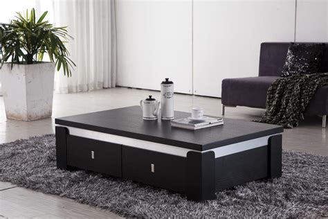 furniture modern coffee table ideas for perfect living coffee table appealing living room with coffee tables