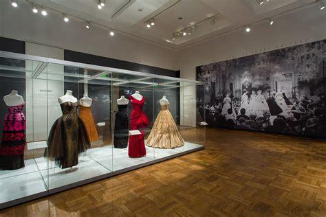 portland art museum temporary exhibitions vinci hamp