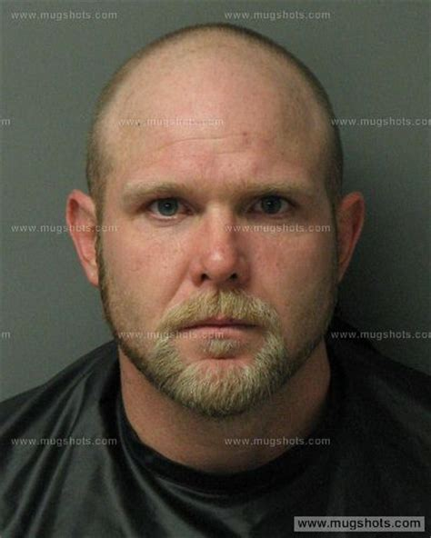 Oconee County Sc Arrest Records William Roger Daniel Mcguffin Mugshot William Roger Daniel Mcguffin Arrest Oconee