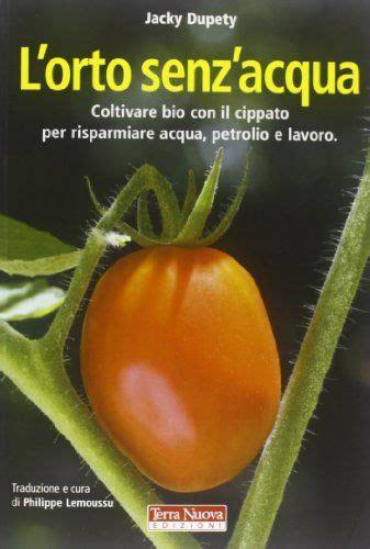 coltivare in casa senza lade l altra informazione orto senz acqua come coltivare con