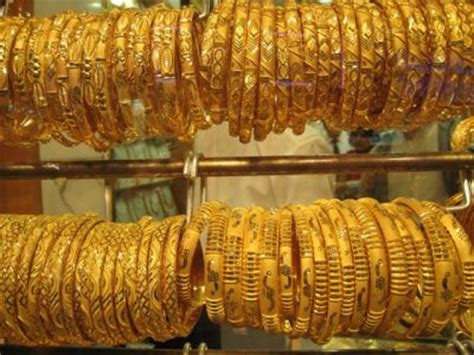 gold rate in uae