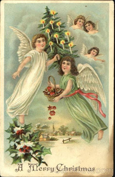 imagenes de navidad con angeles imagenes antiguas de navidad con 225 ngeles
