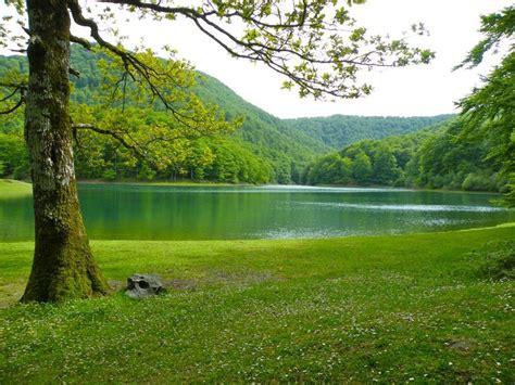 Imagenes De Paisajes Tranquilos | paisajes tranquilos imagui