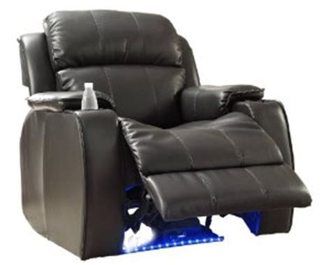 Recliner Chair Reviews by Best Recliners The Best Recliners Reviews Guide