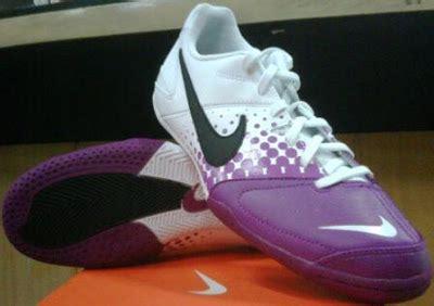 Sepatu Futsal Nike Elastico Finaleiii Hitam Orange Kwsuperfutsalnike sepatu futsal sepatu futsal nike elastico