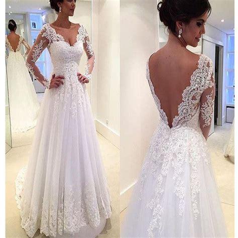 wedding dress styles wedding dress styles stunning