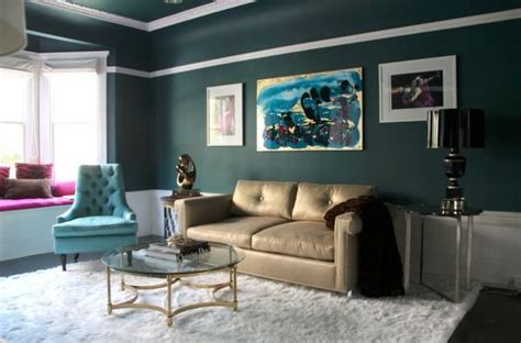 abstract living room how to use abstract wall in your home without it look out of place