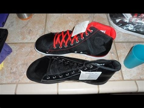 new reebok powerlifting shoe by bell